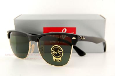 مدل عینک زنانه,مدل عینک مردانه,عینک مردانه,جدیدترین مدل عینک زنانه,جدیدترین مدل عینک مردانه