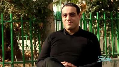 عکس سکس بازیگران,تصاویر خانوادگی بازیگران,امیریل ارجمند