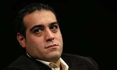 تصاویر بازیگران ایرانی,عکس بازیگران ایرانی,تصاویر سکس بازیگران