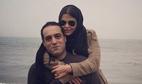تصاویر خانوادگی و دیده نشده امیریل ارجمند