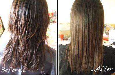 گلت و سوختن و ریزش موها,گلت کردن مو,,اموزش صاف کردن مو کراتینه گلت مواد صاف کننده مو,بهترین سایت مد و زیبایی,ارایش و عروس