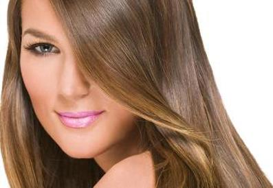 روش صاف کننده دائمی مو به روش ژاپنی,صاف کردن و لخت کردن موها برای همیشه,گلت یا کراتینه