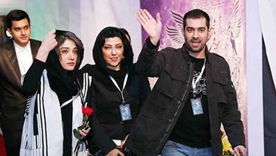 تصاویر بازیگران زن ایرانی,عکس بازیگران زن ایرانی,تصاویر مینا ساداتی