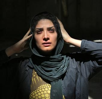 تصاویر جدید مینا ساداتی,بیوگرافی مینا ساداتی,زندگینامه مینا ساداتی
