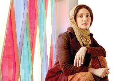 عکس خانوادگی مینا ساداتی,بیوگرافی مینا ساداتی,مینا ساداتی,تصاویر مینا ساداتی