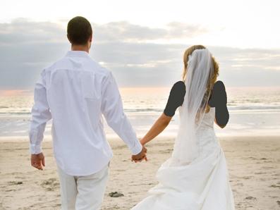 آموزش ازبین بردن مشکلات زندگی,کاهش مشکلات زن و شوهر,ازبین بردن مشکلات زن و شوهر
