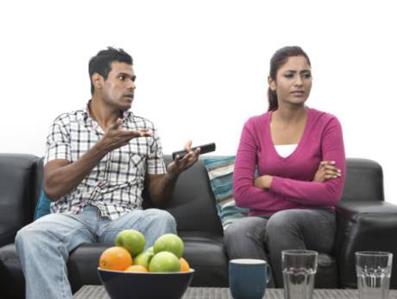 کاهش اختلافات زندگی,آموزش ازبین بردن اختلافات زندگی,کاهش اختلافات زناشویی