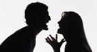 راه حلی ساده برای ازبین بردن اختلافات زندگی