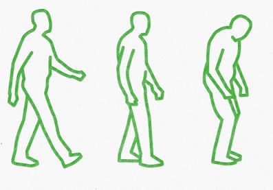 بیماری پارکینسون,درمان پارکینسون,درمان بیماری پارکینسون,درمان قطعی پارکینسون,پارکینسون یا لرزش بدن
