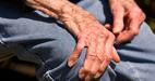 بیماری پارکینسون و راه های پیشگیری از آن