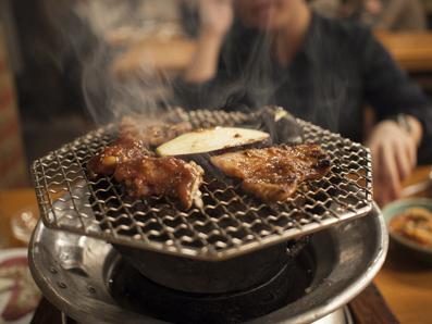 طرز پخت رول بیف,پخت کباب به سبک ژاپنی,آموزش آشپزی,پخت غذاهای فرنگی,سایت آشپزی