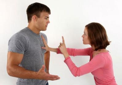 مهارتهای کنترل و مدیریت خشم,خشم و عصبانیت و تخلیه احساسات,نوع خشونت,خشم و عصبانیت همسر