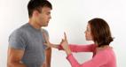 روشی ساده برای از بین بردن عصبانیت همسر