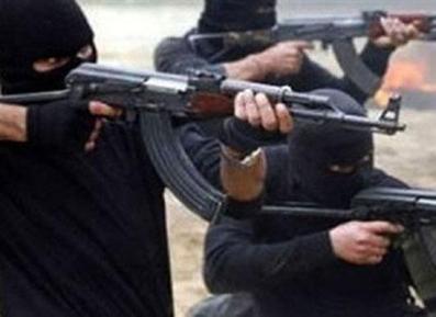 داعش,اخبار داعش,ابودرید,ابوبکر ابودرید