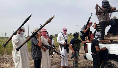 داعش,اخبار داعش,سایت داعش,تصاویر داعش,کشته شدن داعش,اعدام داعش