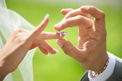 چگونه برای ازدواج آماده بشم؟,رابطه عاطفی,برقراری رابطه عاطفی,ارتباط عاطفی