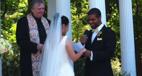 چگونه شرایط ازدواج را فراهم کنیم؟