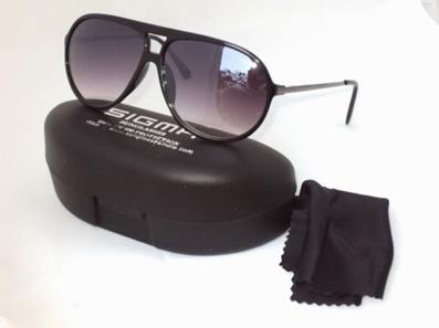 جدیدترین عینک آفتابی زنانه,جدیدترین عینک آفتابی مردانه,عینک های زنانه