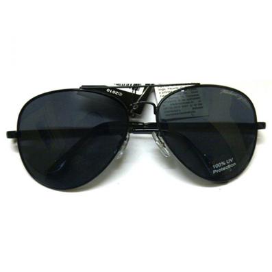 خوشکلترین عینک آفتابی زنانه,خوشکلترین عینک آفتابی مردانه