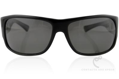 جدیدترین مدل عینک آفتابی زنانه,جدیدترین مدل عینک آفتابی مردانه