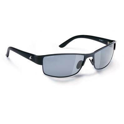 مدل جدید عینک آفتابی,جدیدترین مدل عینک آفتابی,عینک آفتابی زنانه