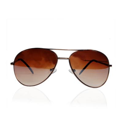 عینک زنانه,عینک مردانه,تصاویر عینک مردانه,تصاویر عینک زنانه