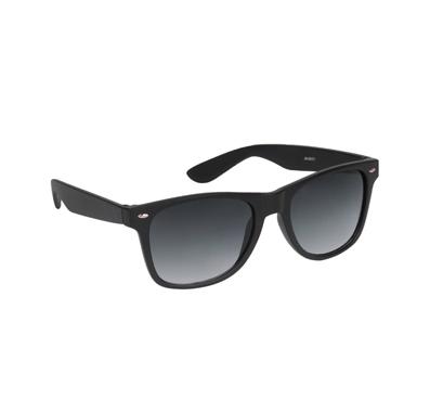 مدل عینک مردانه,عینک زنانه,عینک مردانه,تصاویر عینک مردانه