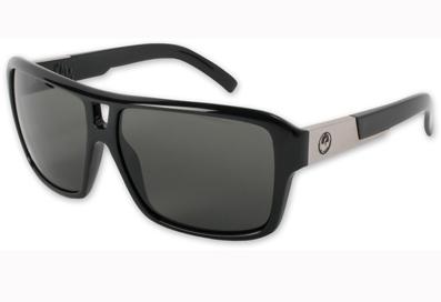 قشنگترین مدل عینک آفتابی مردانه,خوشکلترین مدل های عینک آفتابی مردانه