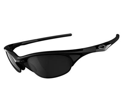 خرید آنلاین عینک آفتابی مردانه,شیکترین مدل عینک آفتابی مردانه