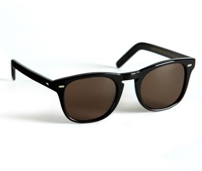 عینک آفتابی ساخت ایتالیا,عینک های مردانه,مدل عینک های مردانه