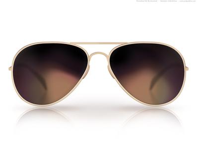 جدیدترین مدل عینک آفتابی مردانه,خوشکلترین عینک آفتابی مردانه