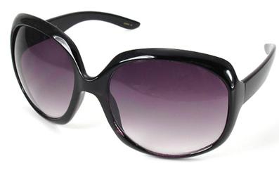 مدل جدید عینک آفتابی,جدیدترین مدل عینک آفتابی,عینک آفتابی مردانه