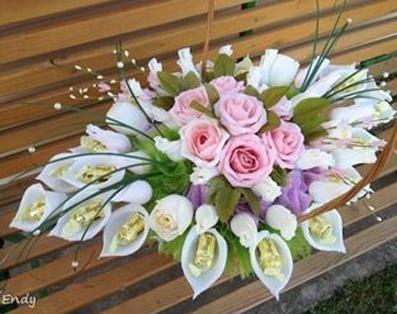 آموزش گام به گام گلسازی,آموزش مرحله به مرحله گلسازی