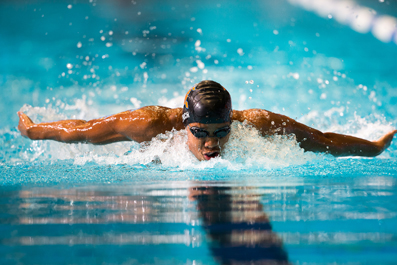 آموزش گام به گام شنا کردن,آموزش مرحله به مرحله شنا کردن,چگونه شنا بکنیم