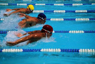 یادگیری شنا,آموزش یادگیری شنا,چگونه شنا کنیم؟,چگونه شنا یاد بگیریم؟