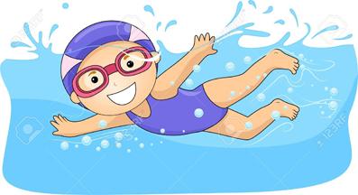 اثرات شنا بر ماهیچه,ورزش کردن با شنا,تمرین با شنا,آموزش شنا کردن,سایت شنا
