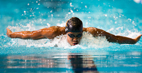 اثرات شنا برروی تناسب اندام و زیبایی آن