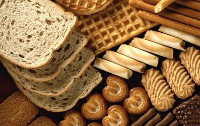 سه غذای اصلی بدن,پروتئین,کربوهیدرات,چربی ها,اشنایی با چربی ها,آشنایی با کربوهیدرات ها