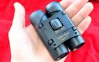 خرید دوربین ارتشی جیبی با تخفیف بالا