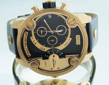 مدل ساعت مچی مردانه,خرید ساعت,خرید اینترنتی ساعت,خرید اینترنتی ساعت مچی