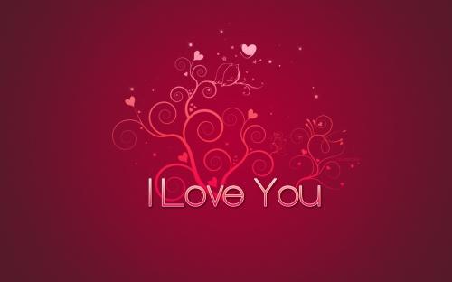 تصاویر عشق