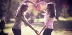 عکس های جدید عاشقانه و رمانتیک