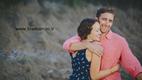 جدیدترین تصاویر عاشقانه از عروس و داماد و زن و مرد