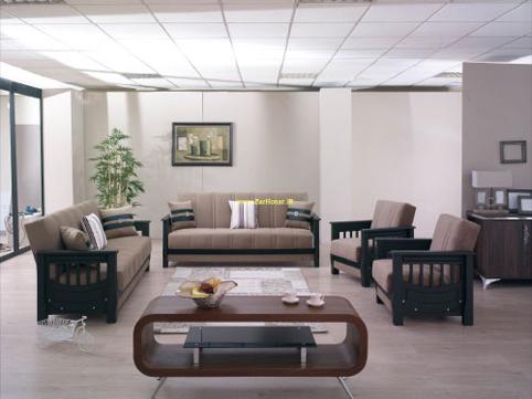 آموزش تزئین منزل با مبل راحتی,آموزش تزئین خانه با مبل راحتی