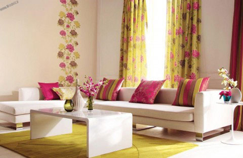 مدل مبل اروپایی,تزئین خانه با مبل راحتی,تزئین منزل با مبل راحتی