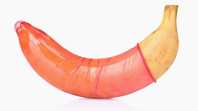 علت پاره شدن کاندوم,نکاتی برای خرید کاندوم,دانستنیهای جنسی