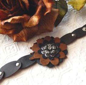 آموزش مدل های دستبند,دستبند دست ساز چرمی