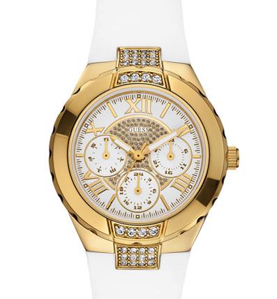 شیکترین مدل های ساعت زنانه,خوشکلترین مدل های ساعت زنانه
