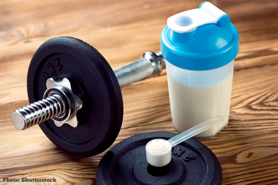 روشهایی برای بازیابی انرژی بدن پس از ورزش,ورزش عمومی,دانستنیهای ورزش