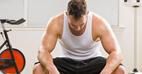 ریکاوری و بازیابی بدن بعد از ورزش